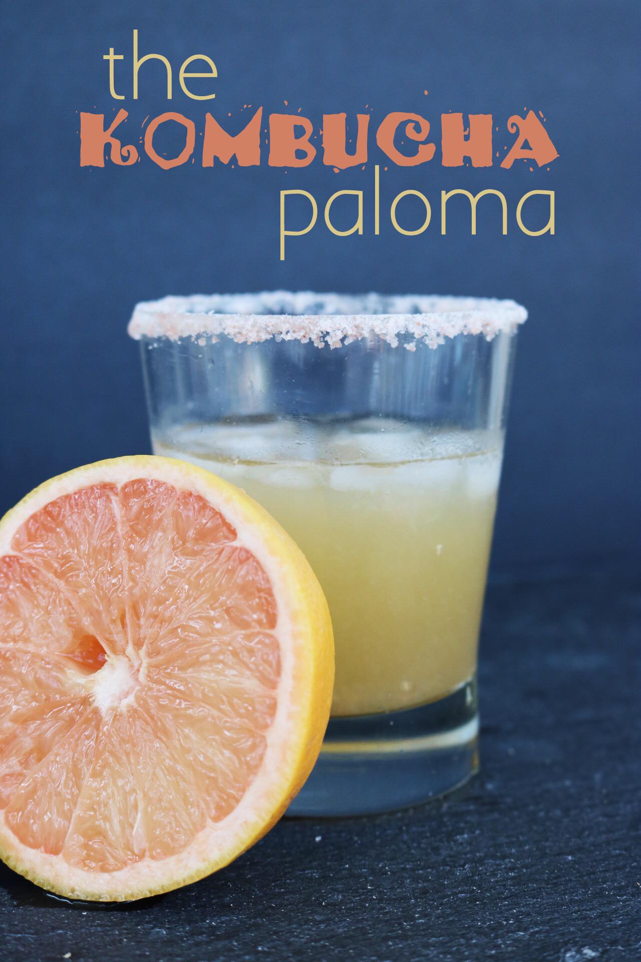 grapefruit-title-kombucha-paloma.jpg