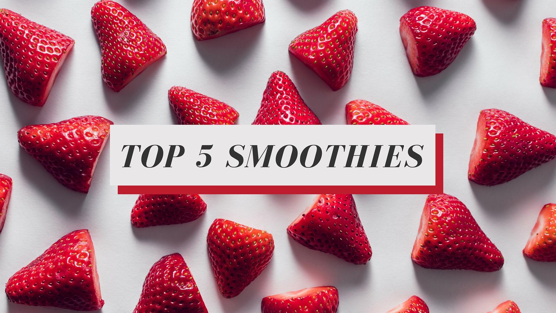 top-five-smoothies.jpg