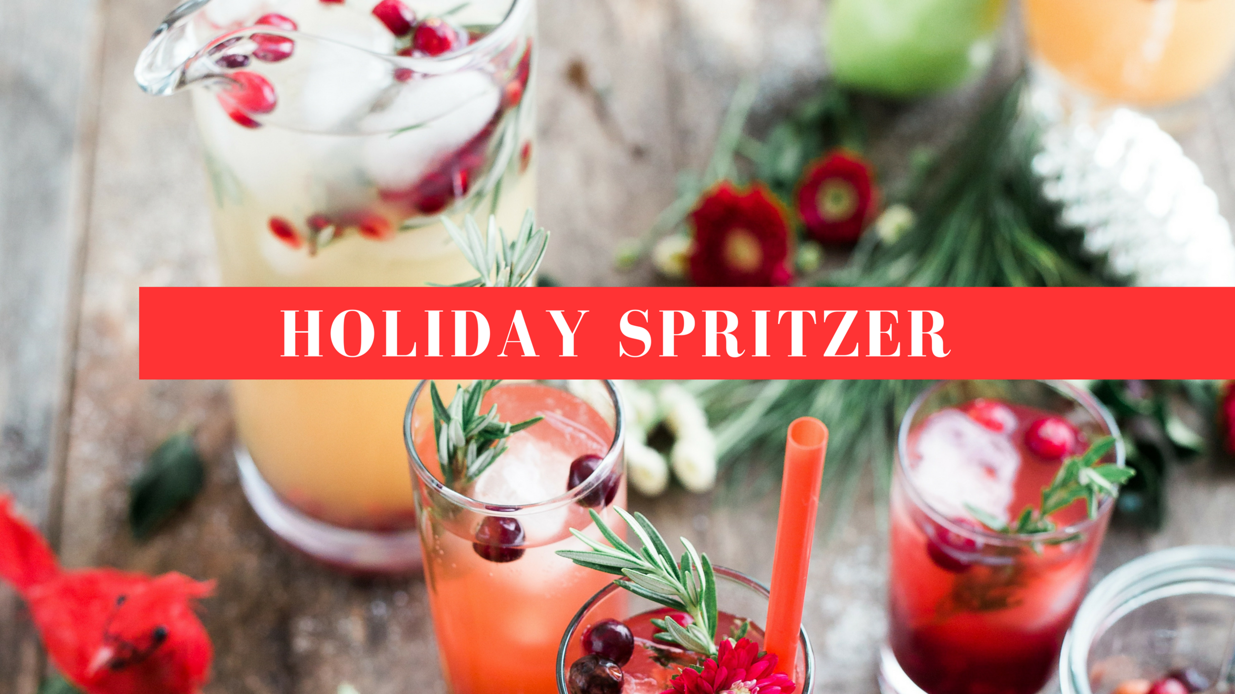 Holiday Cocktail .png
