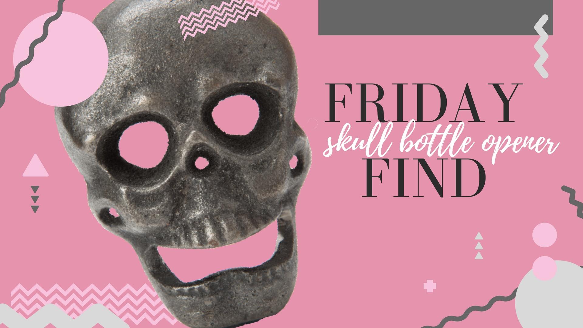 skull-bottle-opener.png