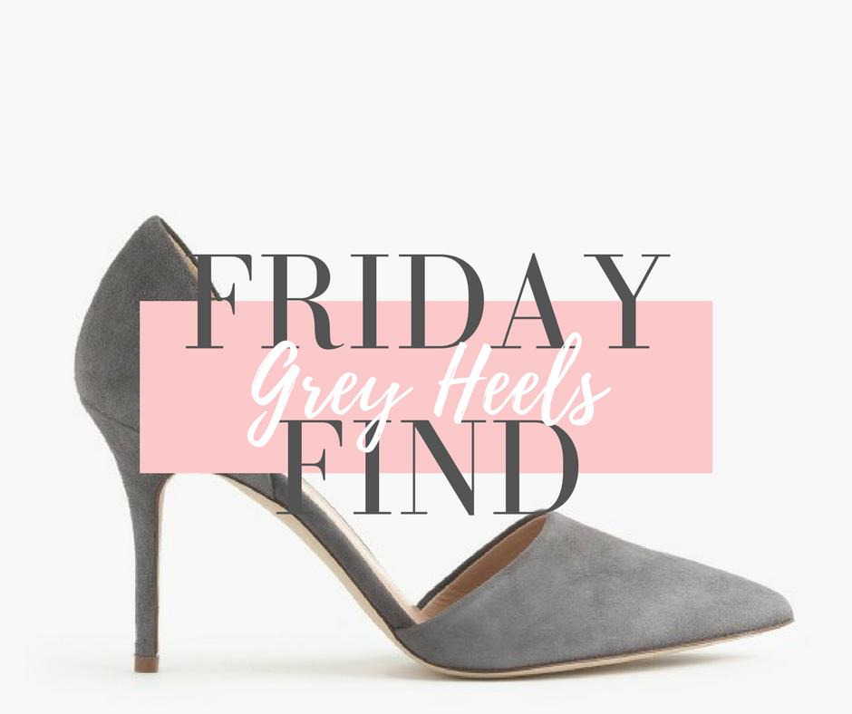 grey-suede-heels.PNG