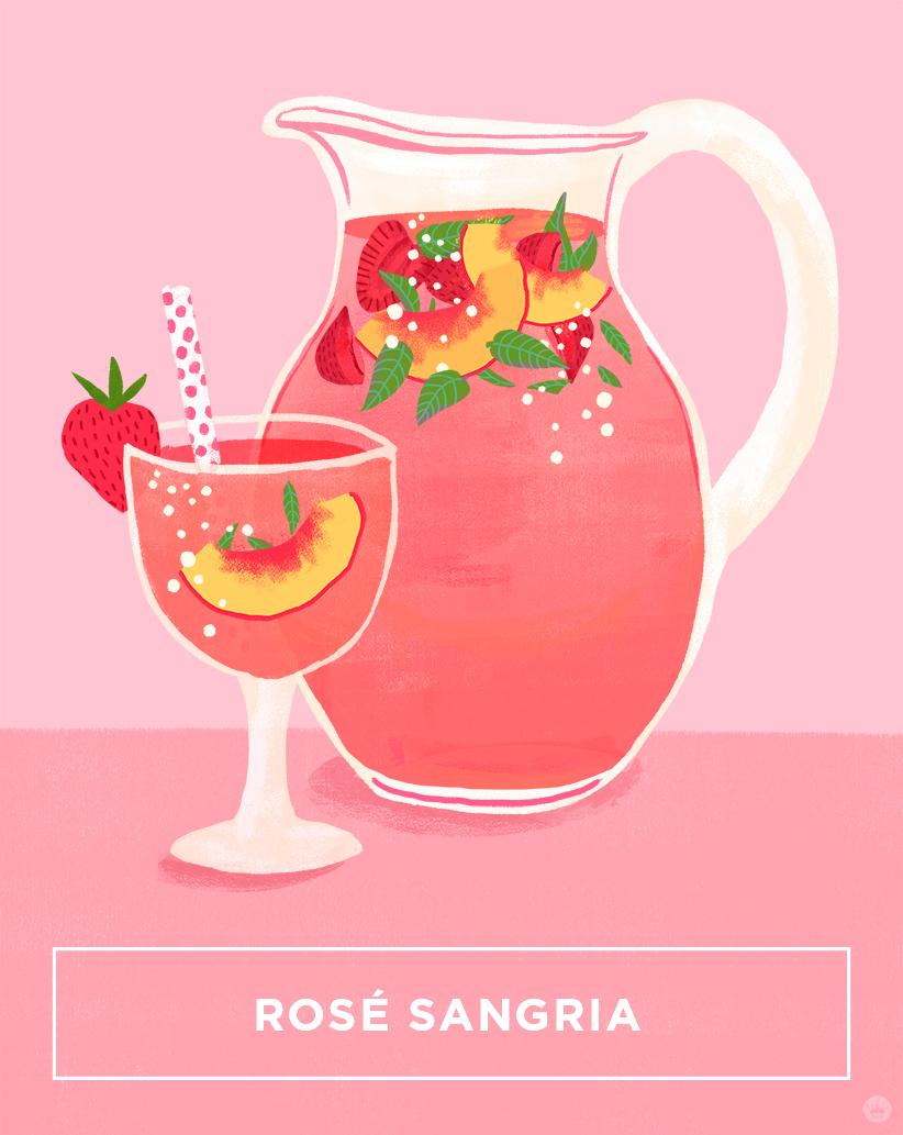 Rose-Sangria-Recipe-_-thinkmakeshareblog.jpg