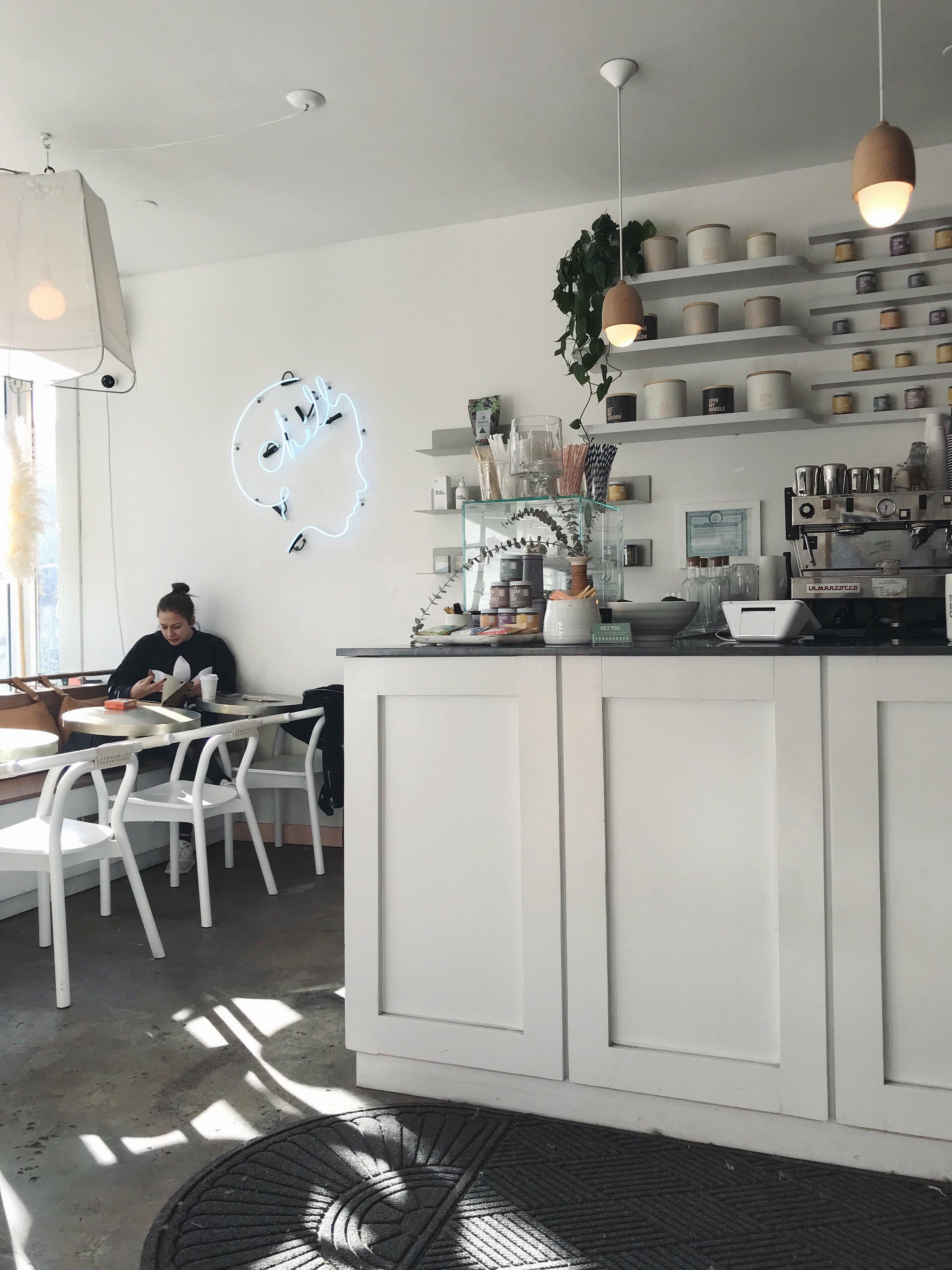 Interior Cafe (II).jpg