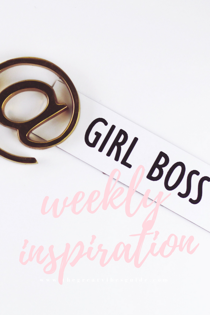 weekly-inspiration-girl-boss.png