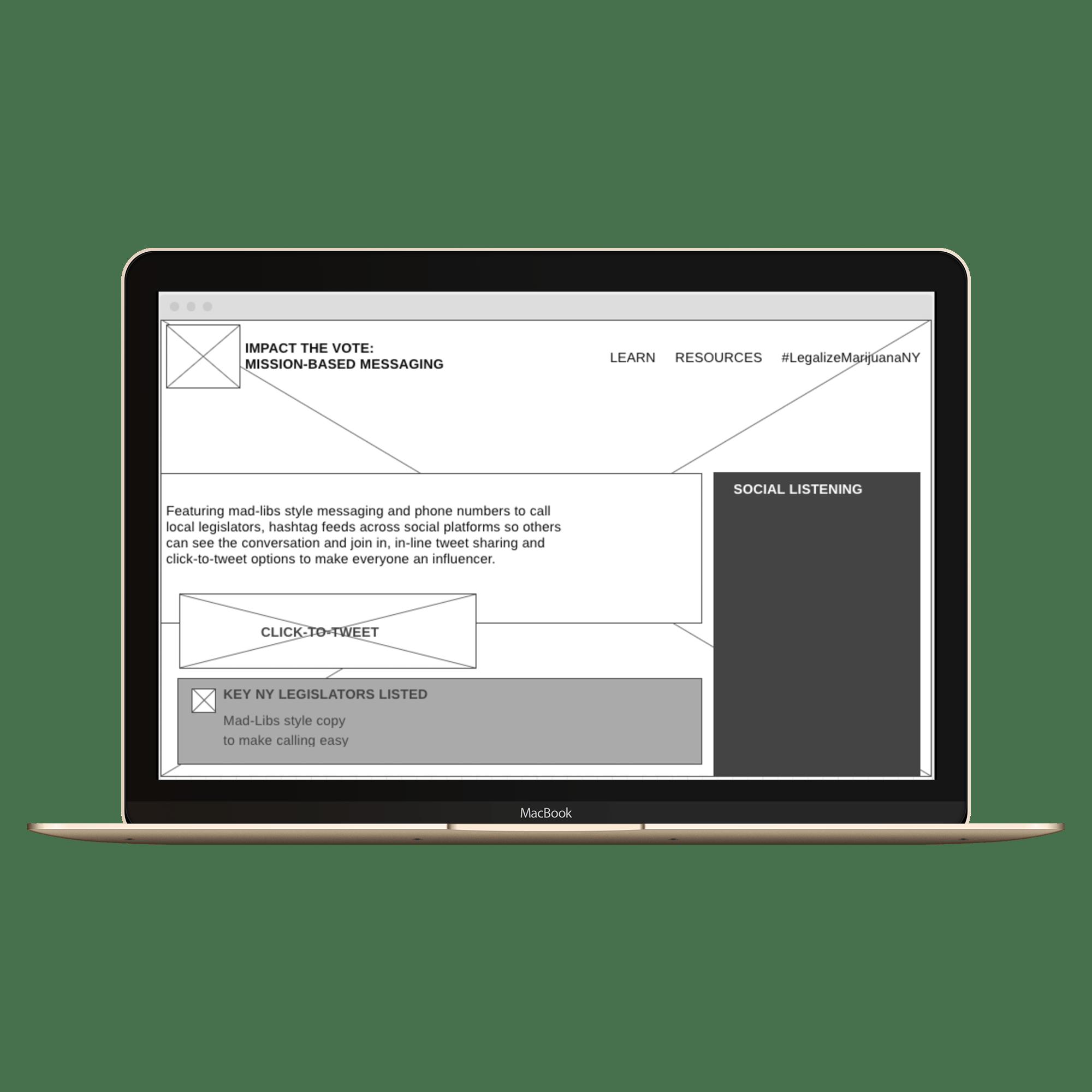 IMPACT Landing Page_macbookgold_front.png