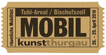 Ticket_Bischofszell_15.02.18.jpg
