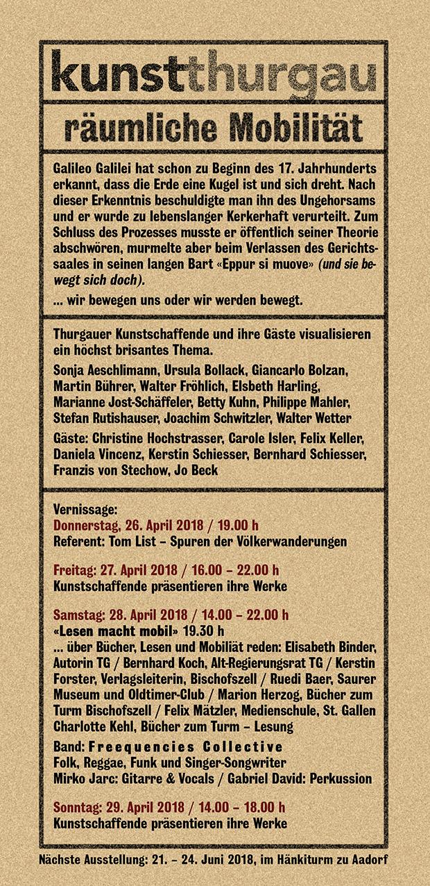 www.kunstthurgau.ch