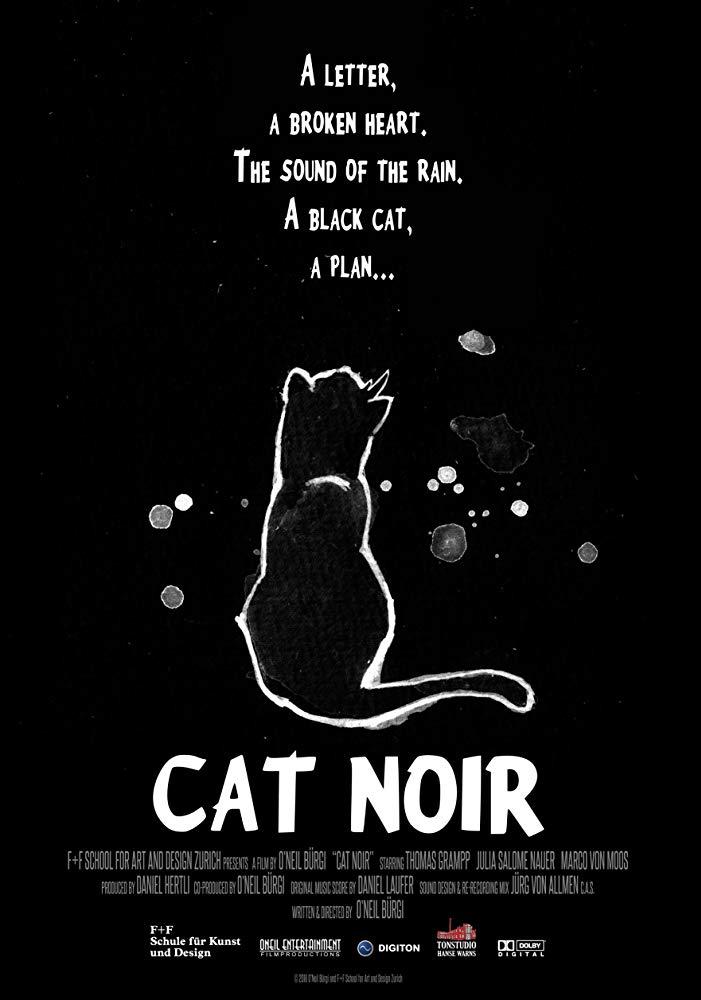 CAT NOIR Film Poster.jpg