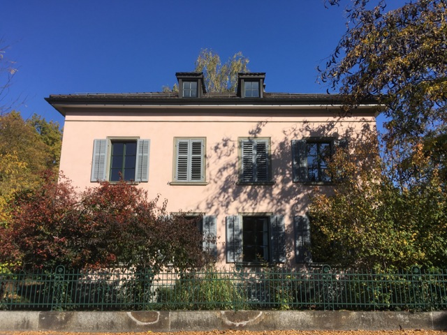 Brenner Haus1.jpeg