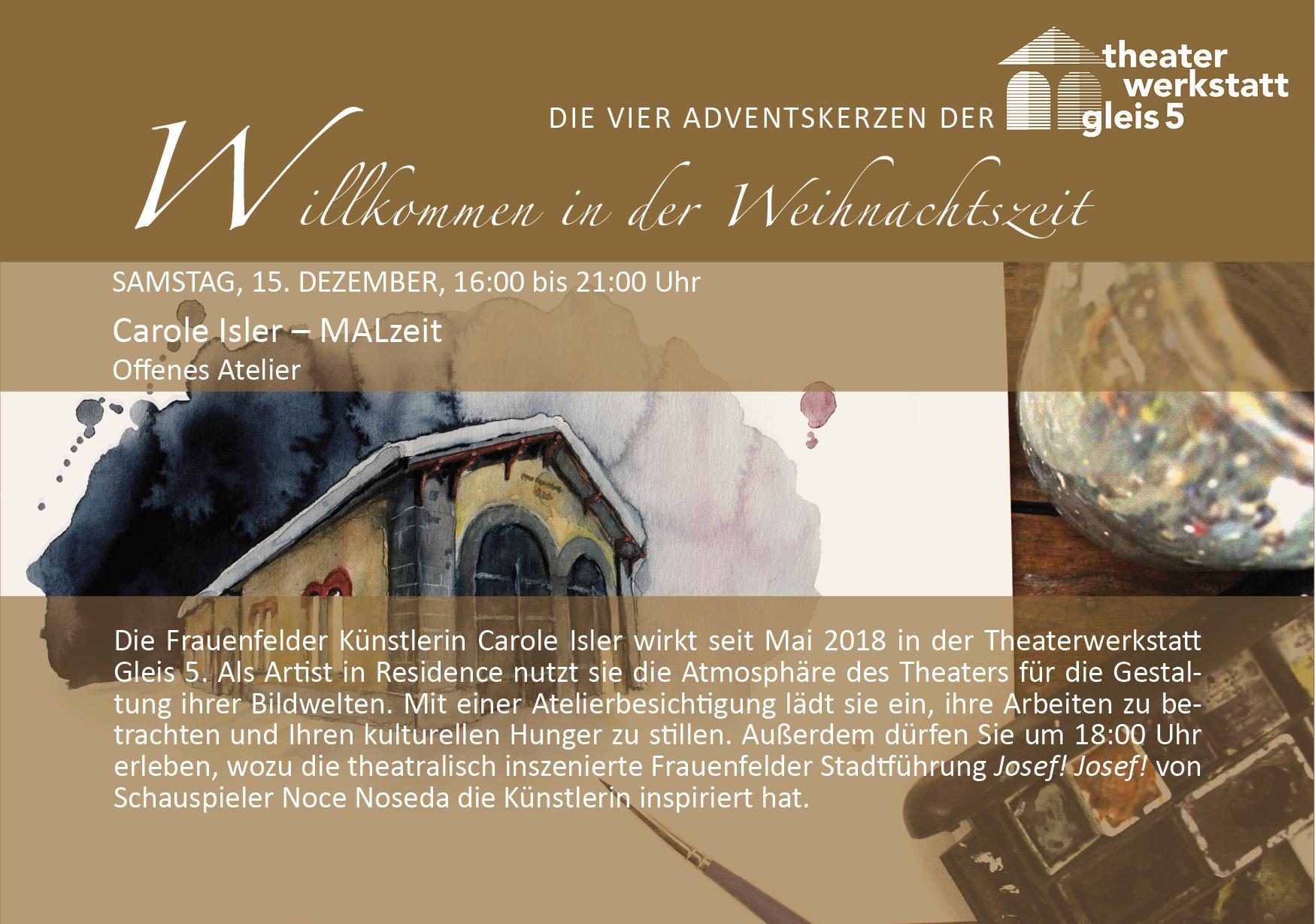 www.theaterwerkstatt.ch