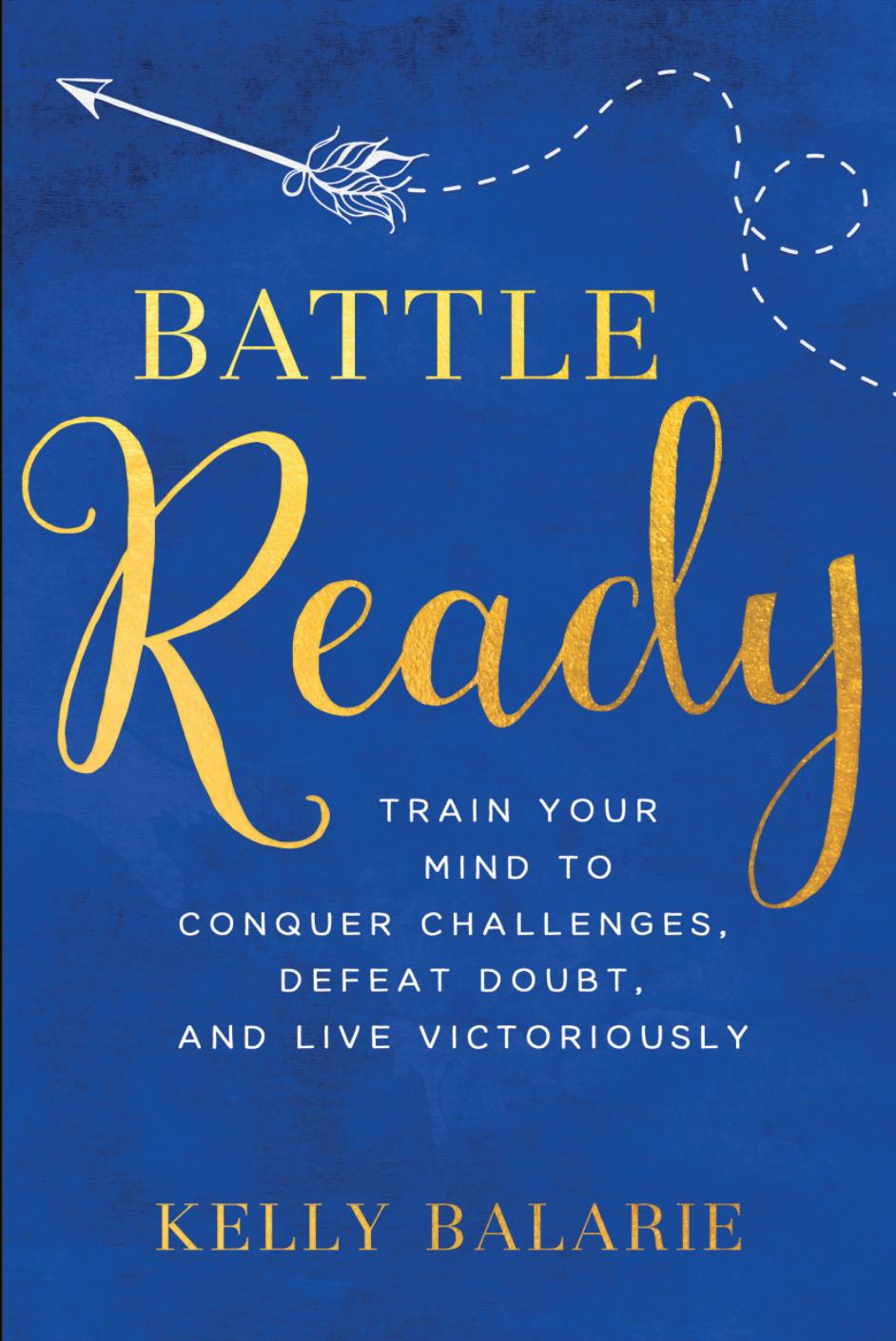 BattleReadyBookCover.png