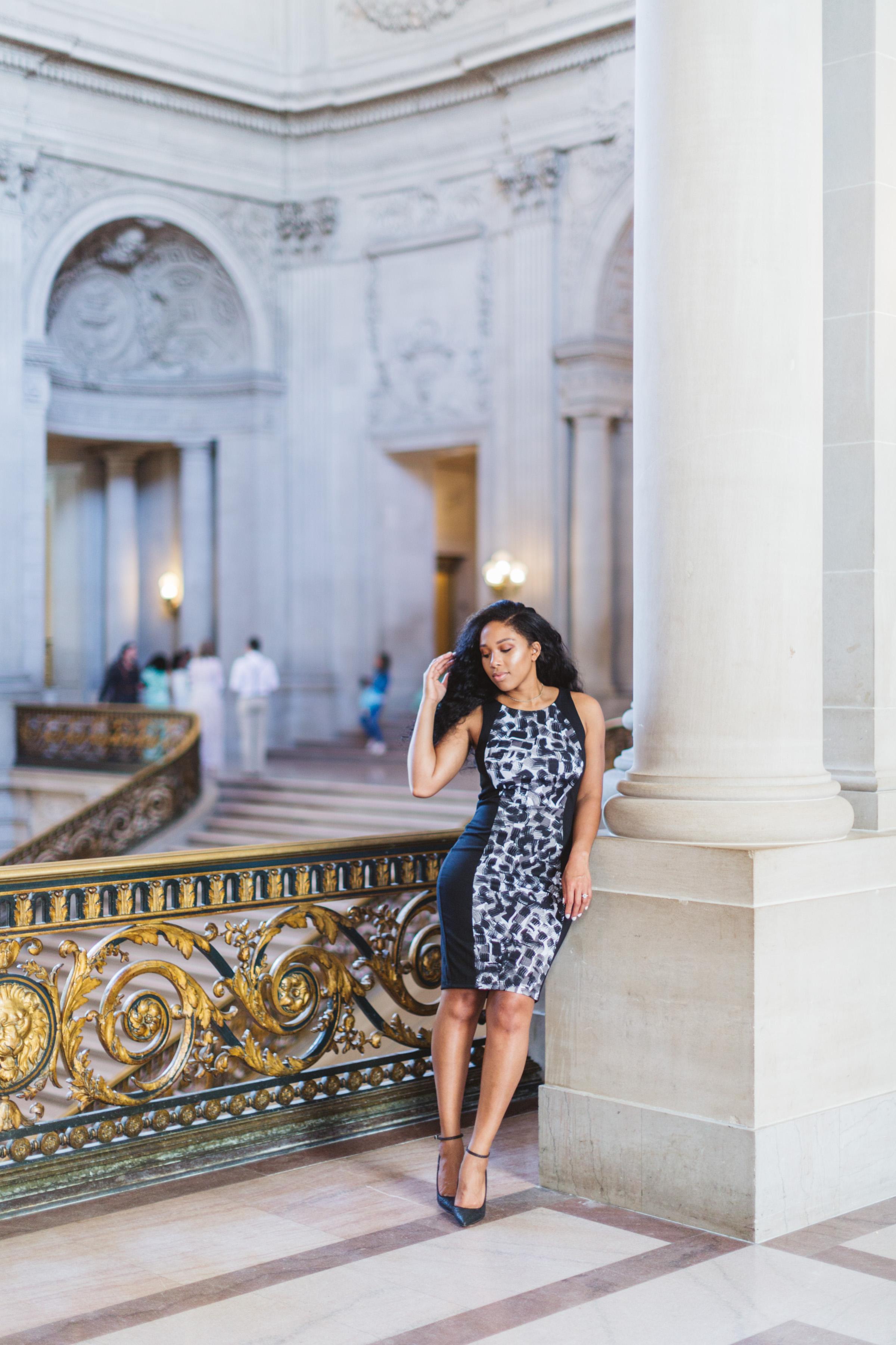 Chauntie-City-Hall-Zoe-Larkin-Photography-6 (1).jpg