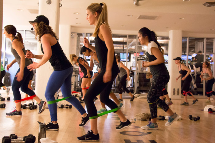 equinox-group-workout-courtesy-of-equinox.jpg