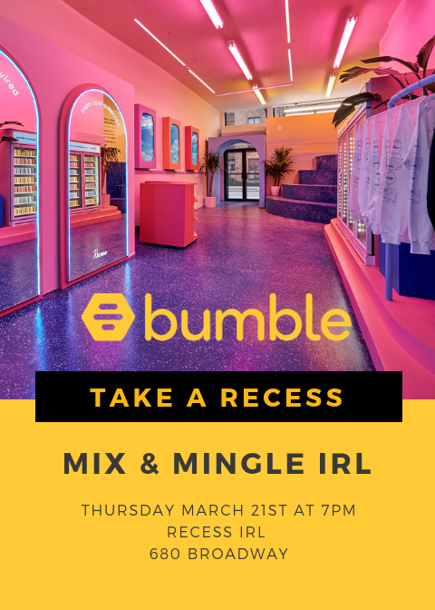 Chantelle Tankson @LoveChauntie Events at Bumble.png