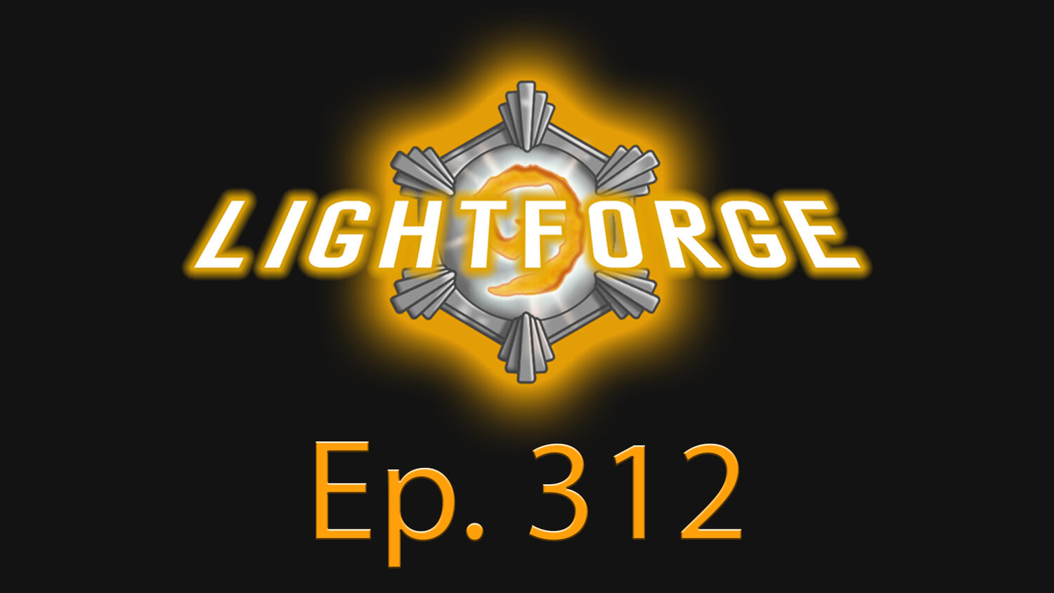 """Lightforge - Ep312 - """"United In Stormwind Review"""" (Classes 2)"""