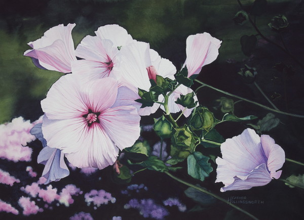 early_morning_in_the_garden_16x22.w600h600.jpg