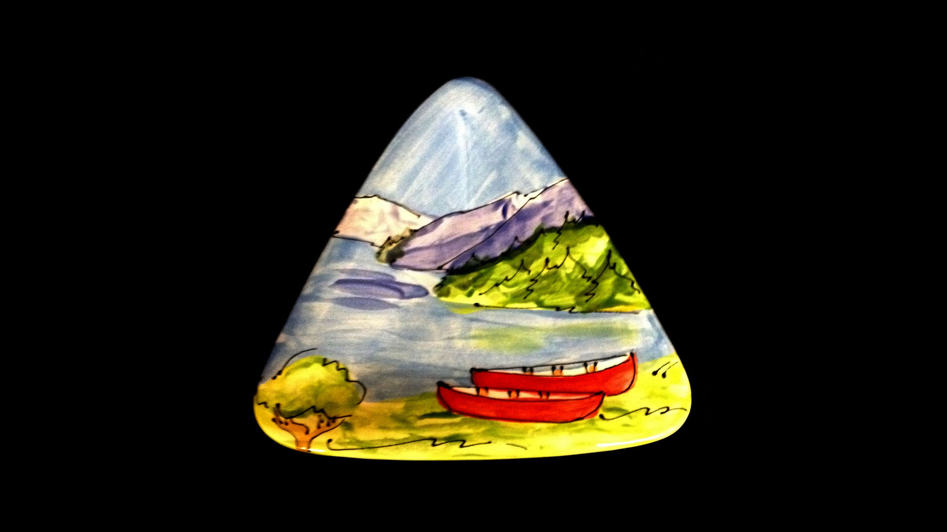 Canoe-Triangle.jpg
