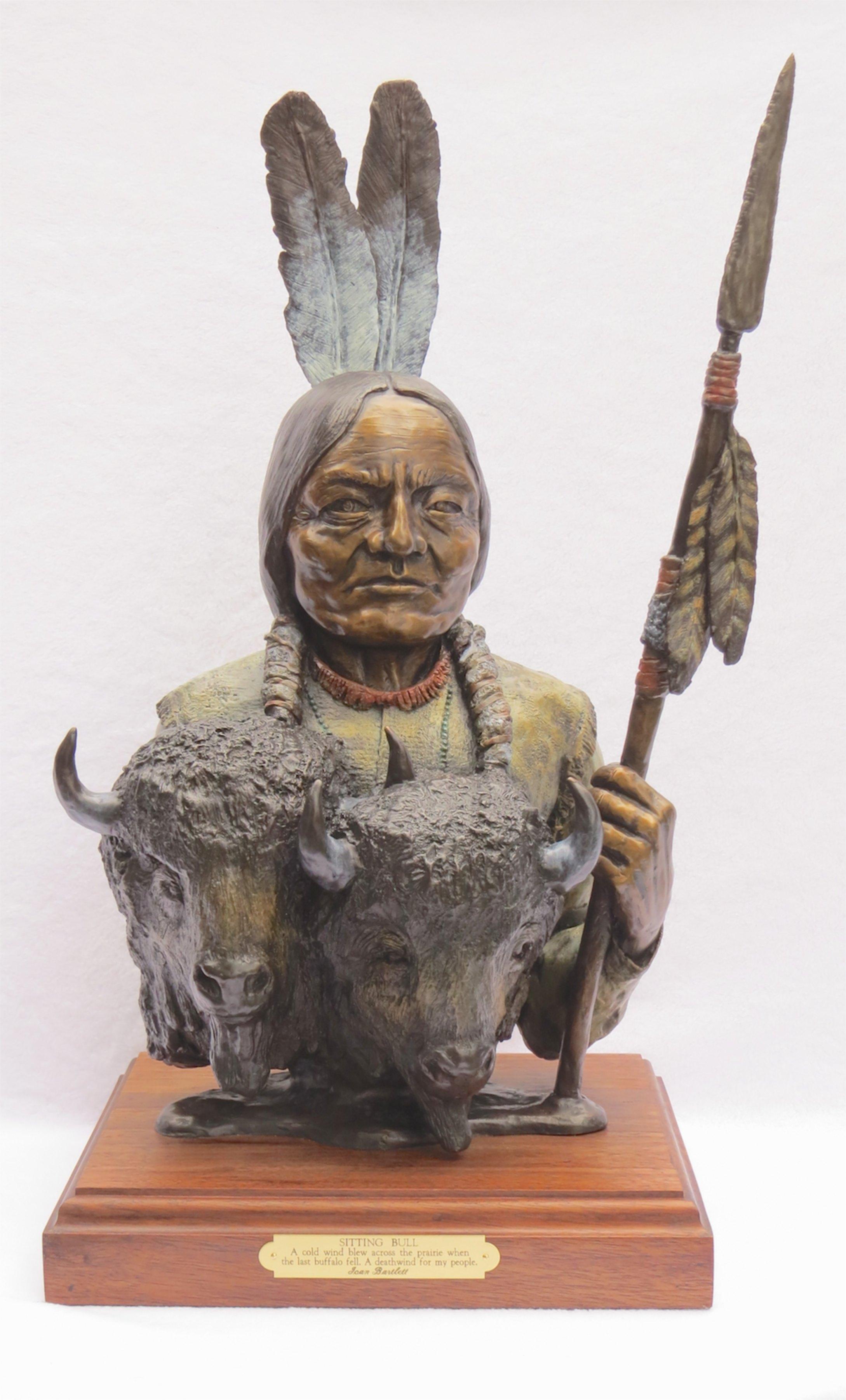 Bartlett, Joan - Sitting Bull-1.jpg