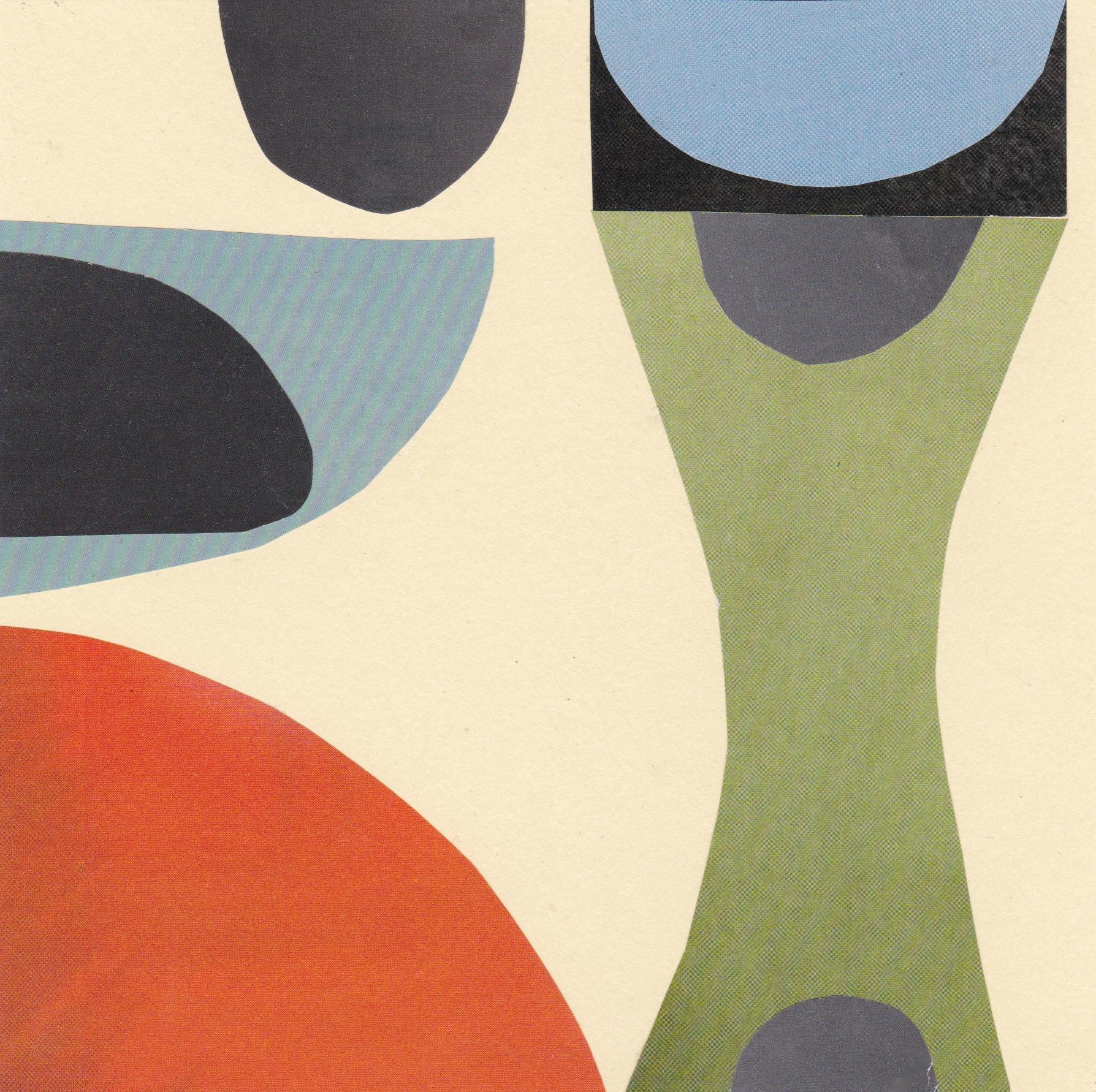 mag collage-big orangedot+stripe.jpeg
