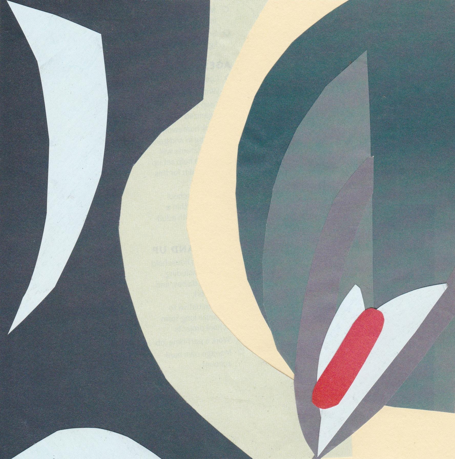 mag collage-grey red dot+stripe.jpeg