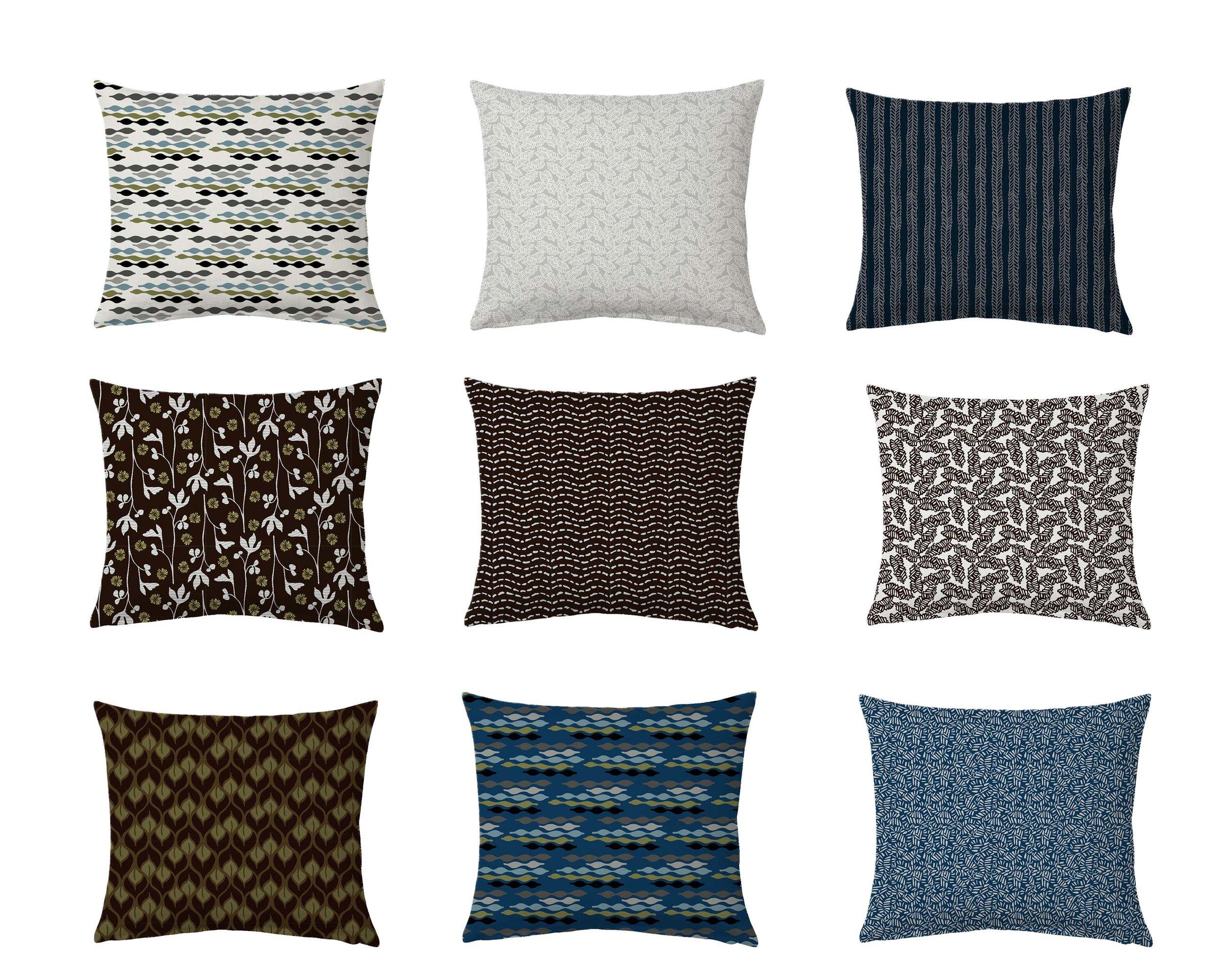 heidi-marie-faessel-textile-design