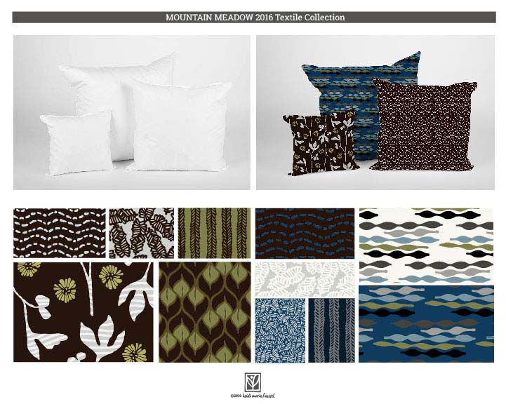 textile-collection-final-with-pillows