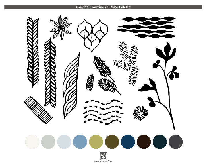 original-drawings-color-palette
