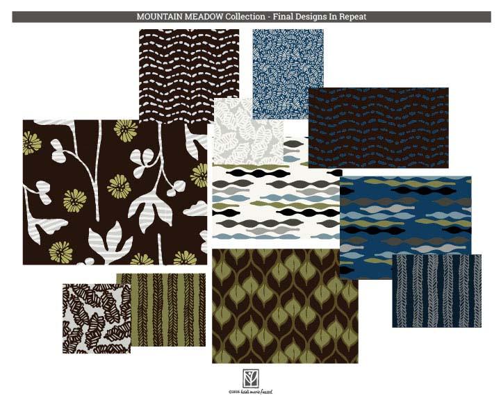 final-textile-collection