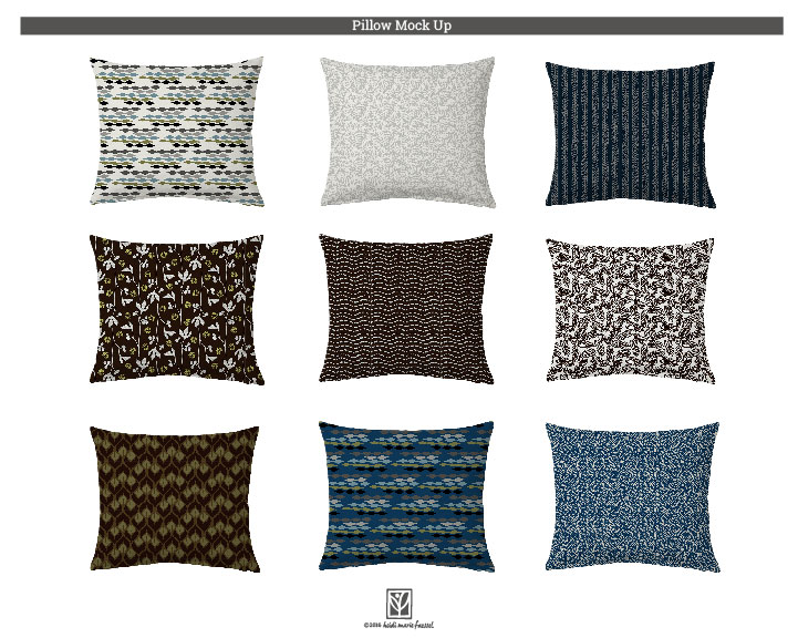 textile-collection-pillow-mock-up