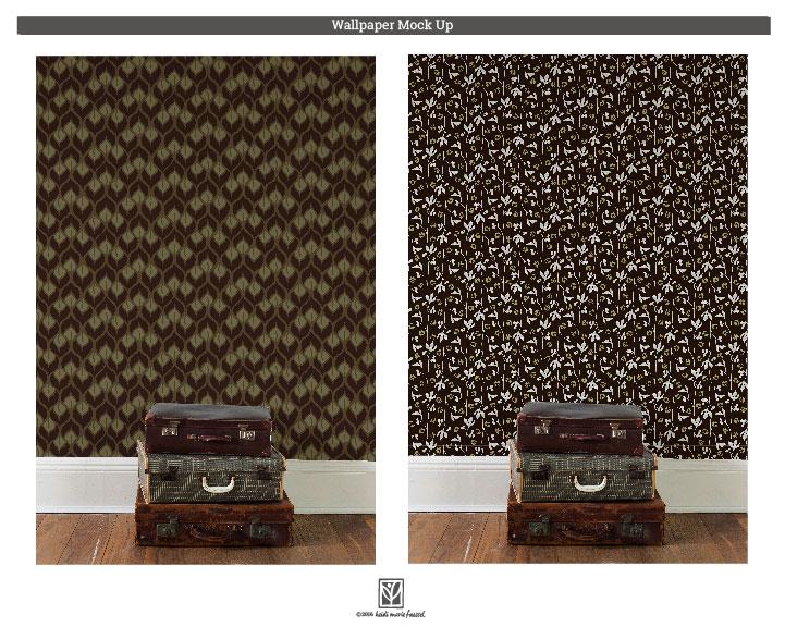 wallpaper-mock-ups