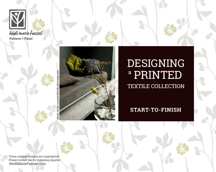 designing-a-printed-textile-collection