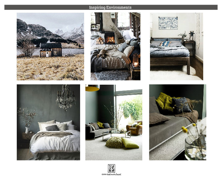 photo credits: top row - Dan Lum Photography, Kardelen Linens,Nicolette Johnson Photography  bottom row - Lifestyle Delight, Lucyina Moodie Photography (middle + last)