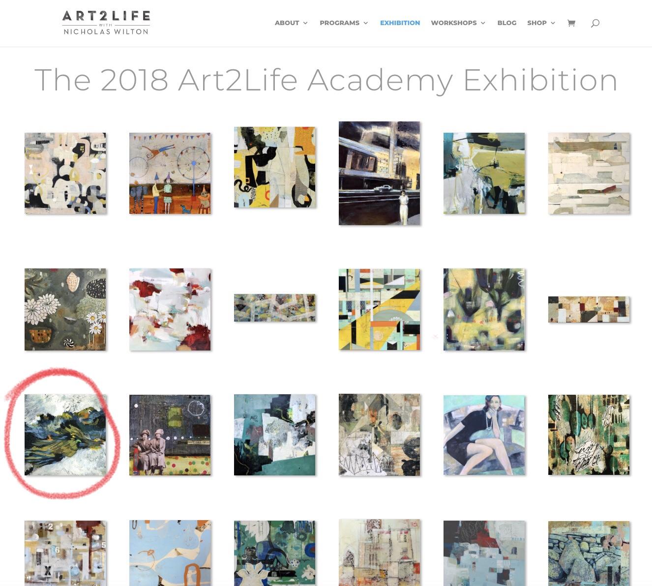 art2life_online_exhibit.jpeg