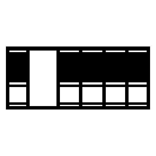 showhome_logo