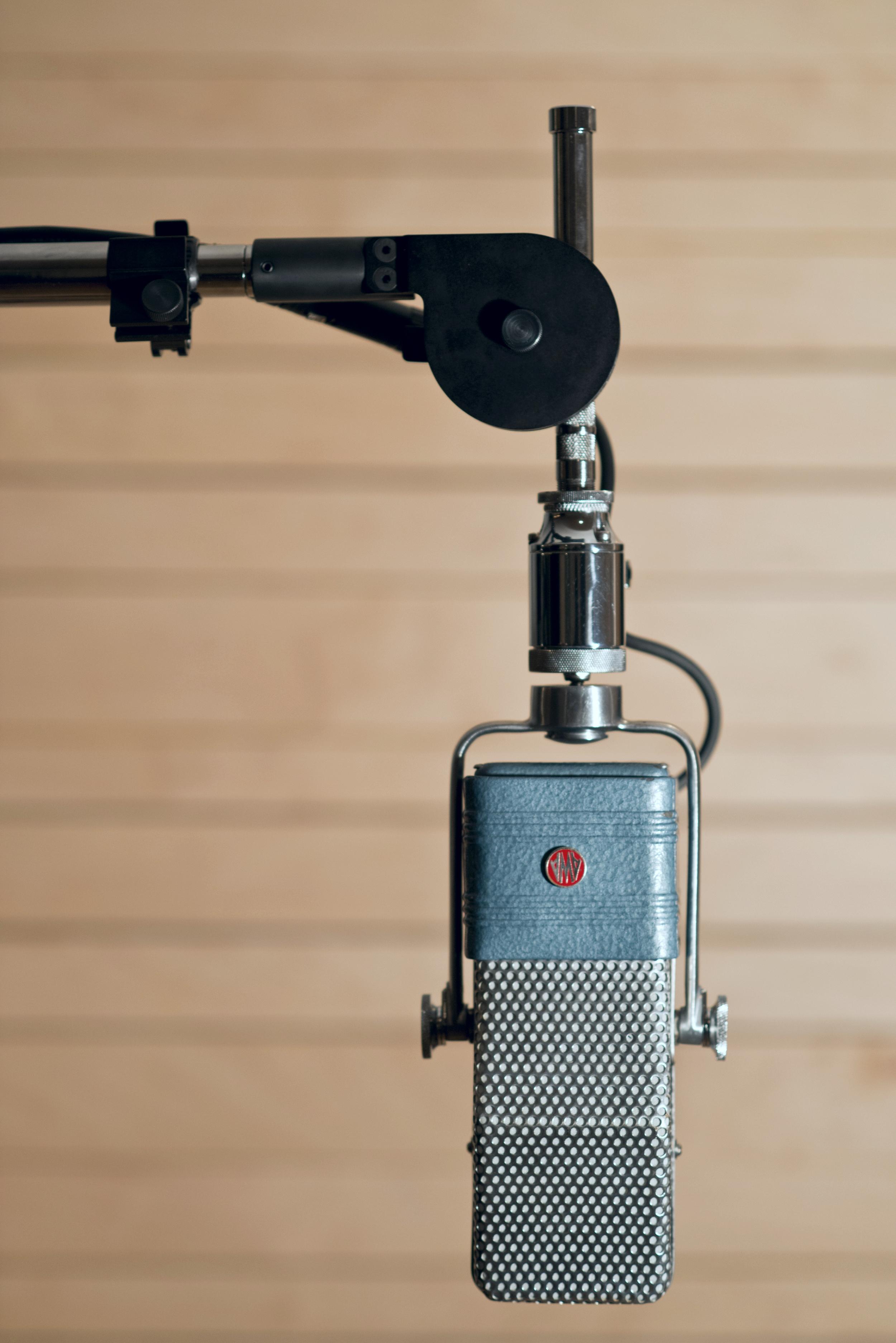 RCA 44BX