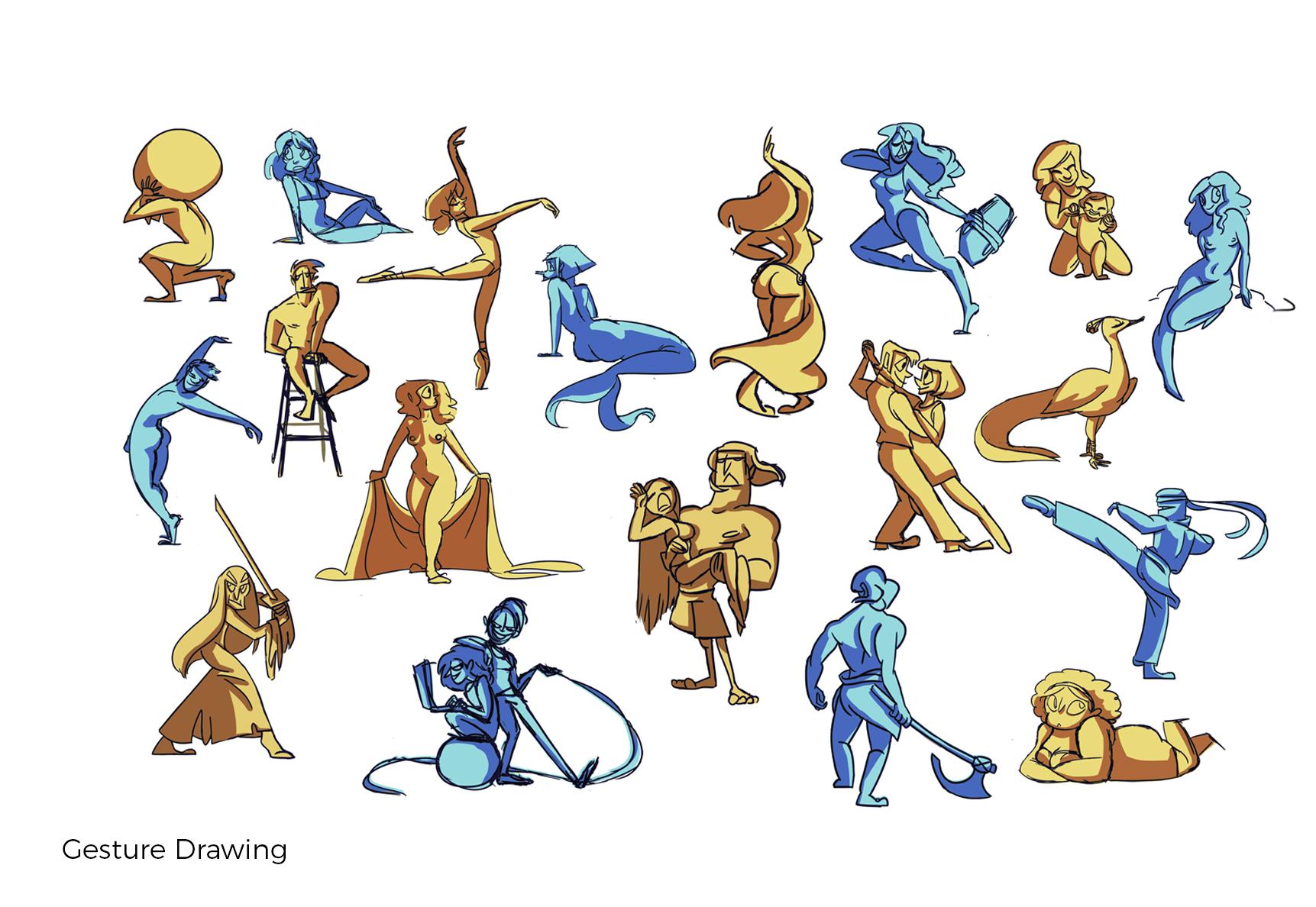 gestures_jpg.jpg