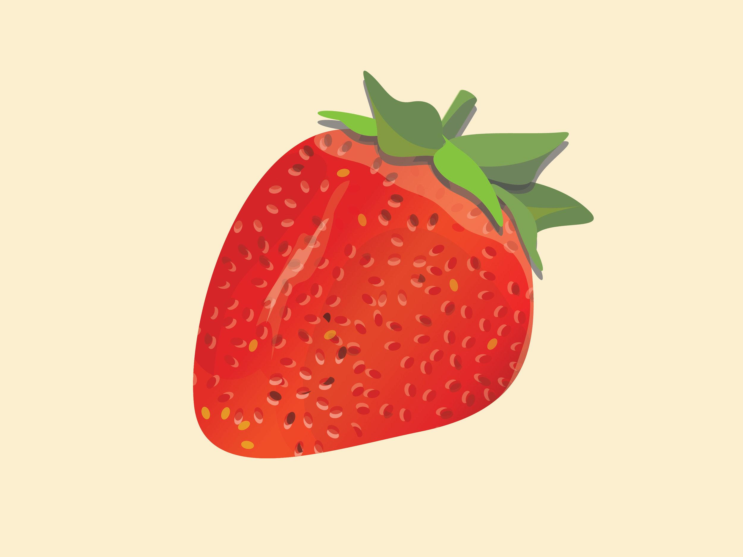 Strawberry-01.jpg