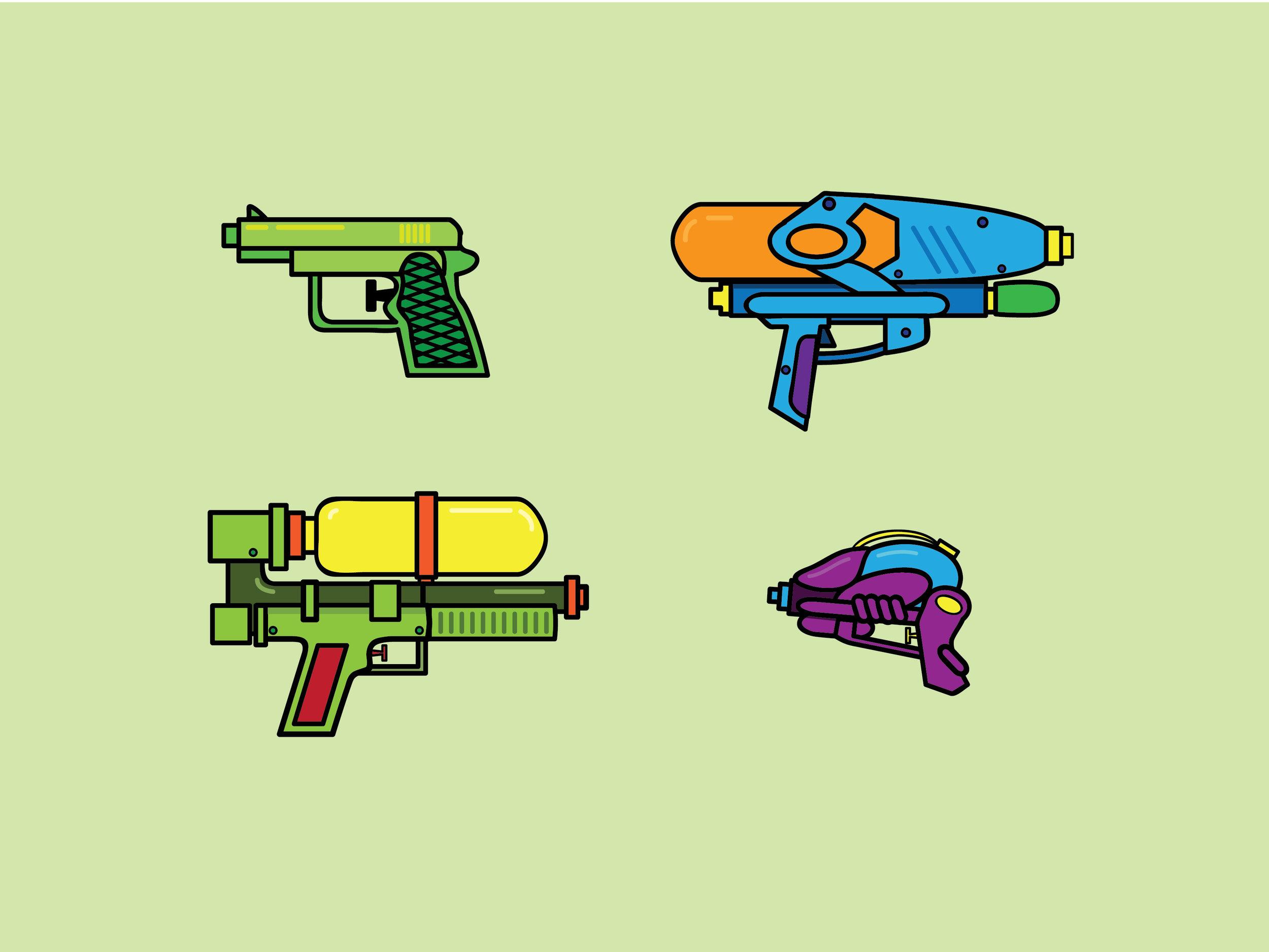 Squirt Guns-01.jpg