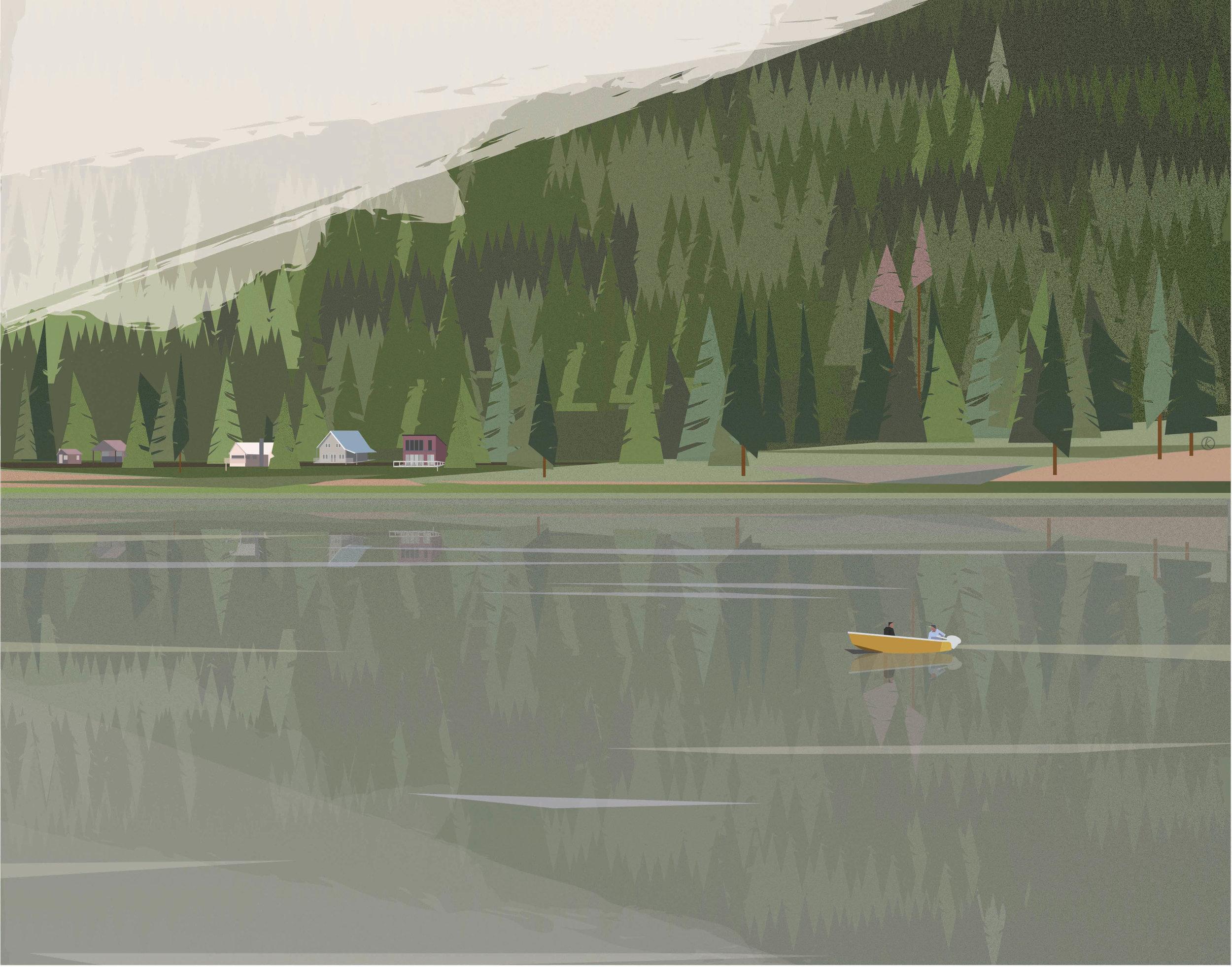LakeVector.jpg