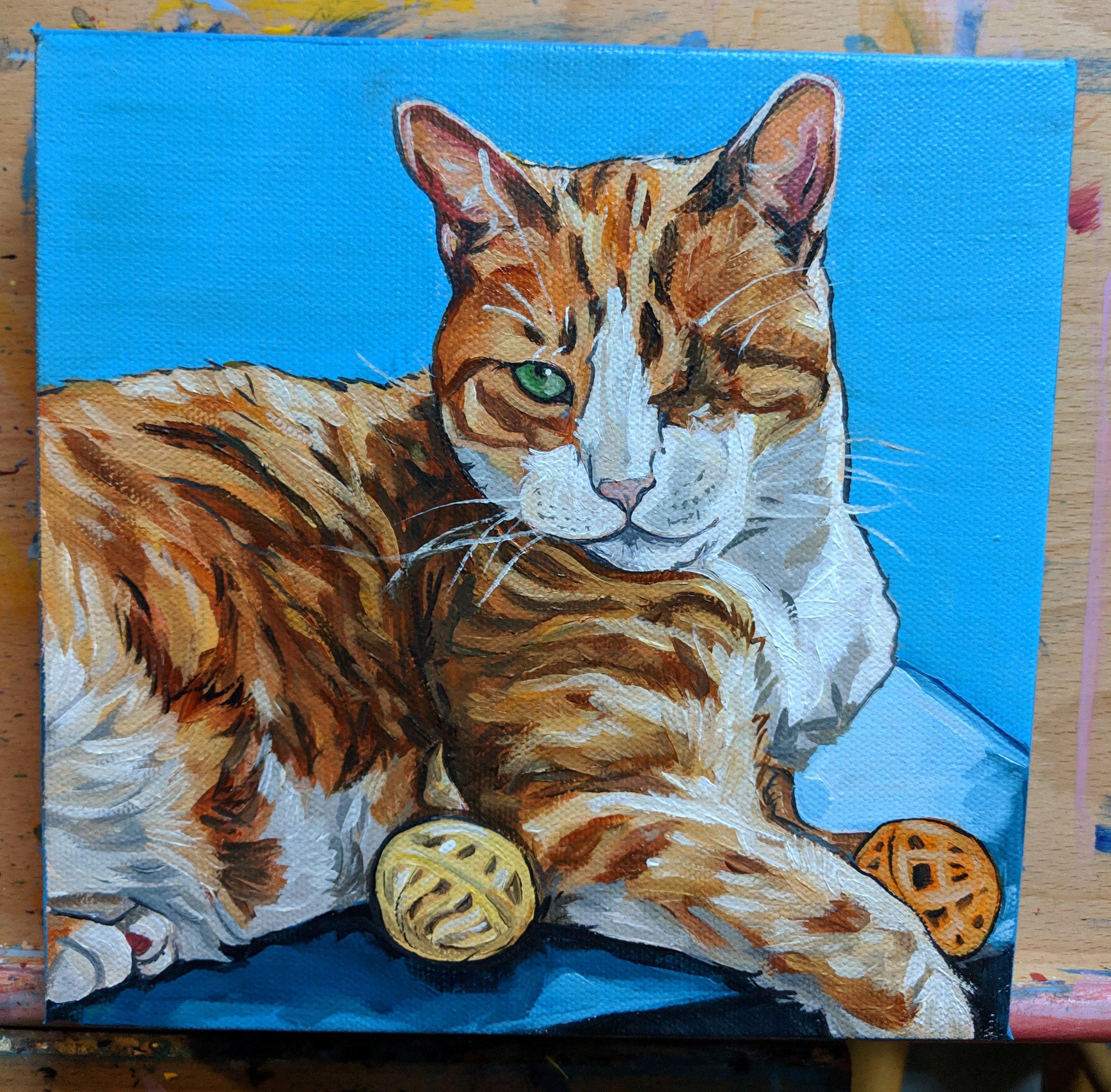 Tiger Painting .jpg