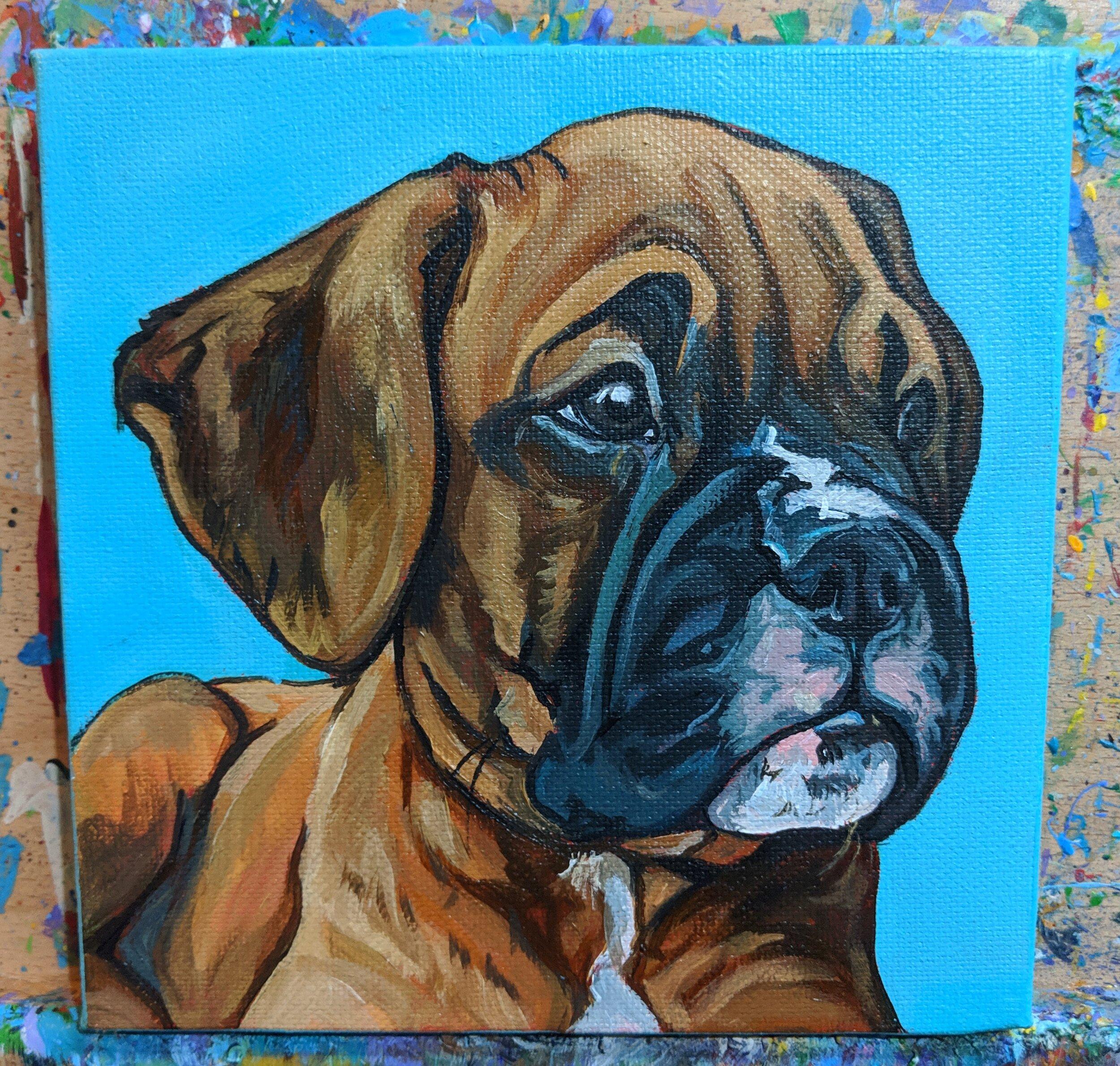 Jett Painting.jpg