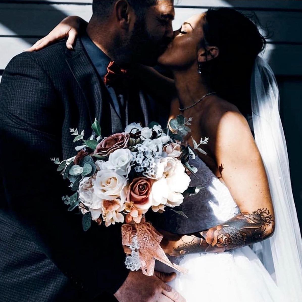 Bordeaux+Wedding+Planner