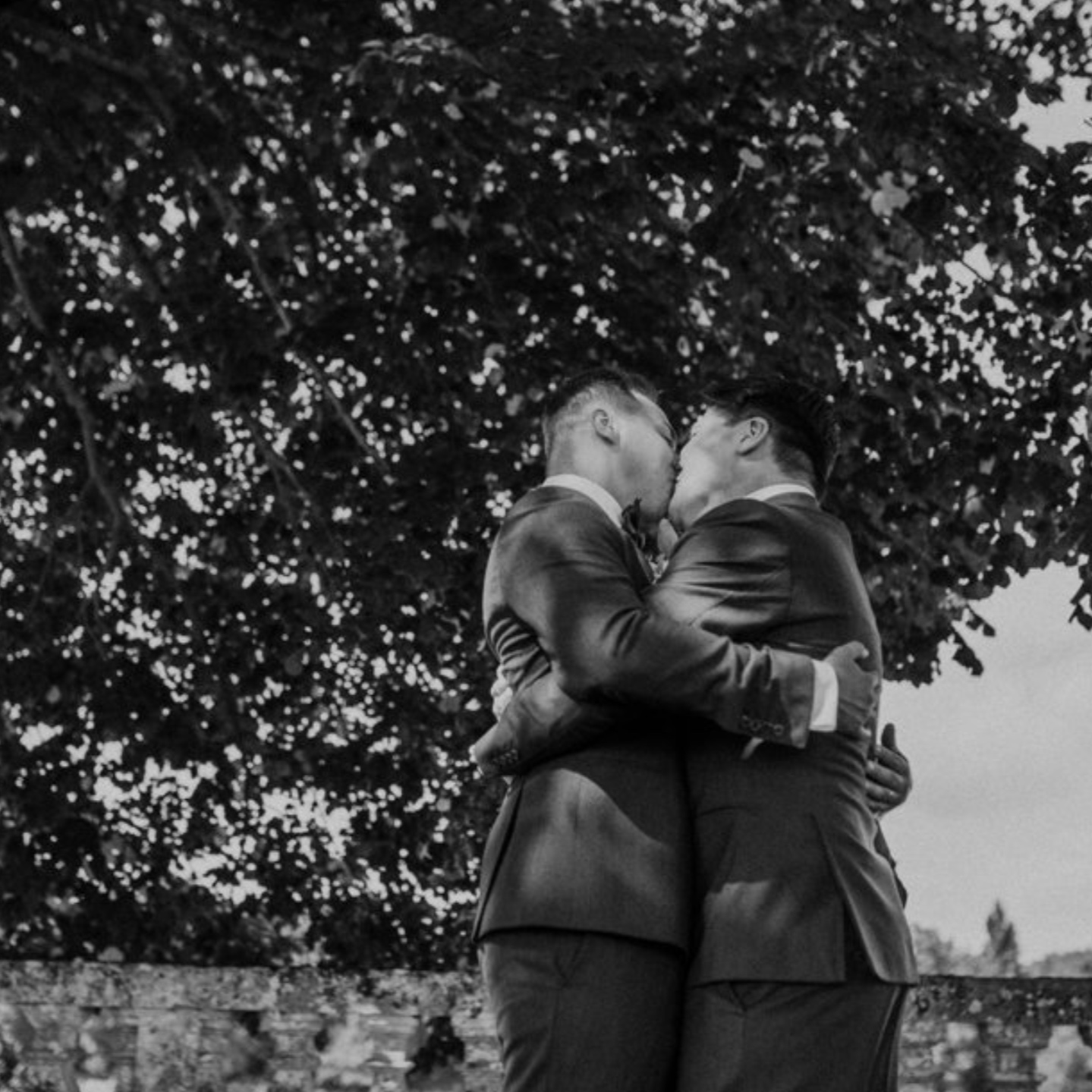 Roche Courbon Wedding Planner