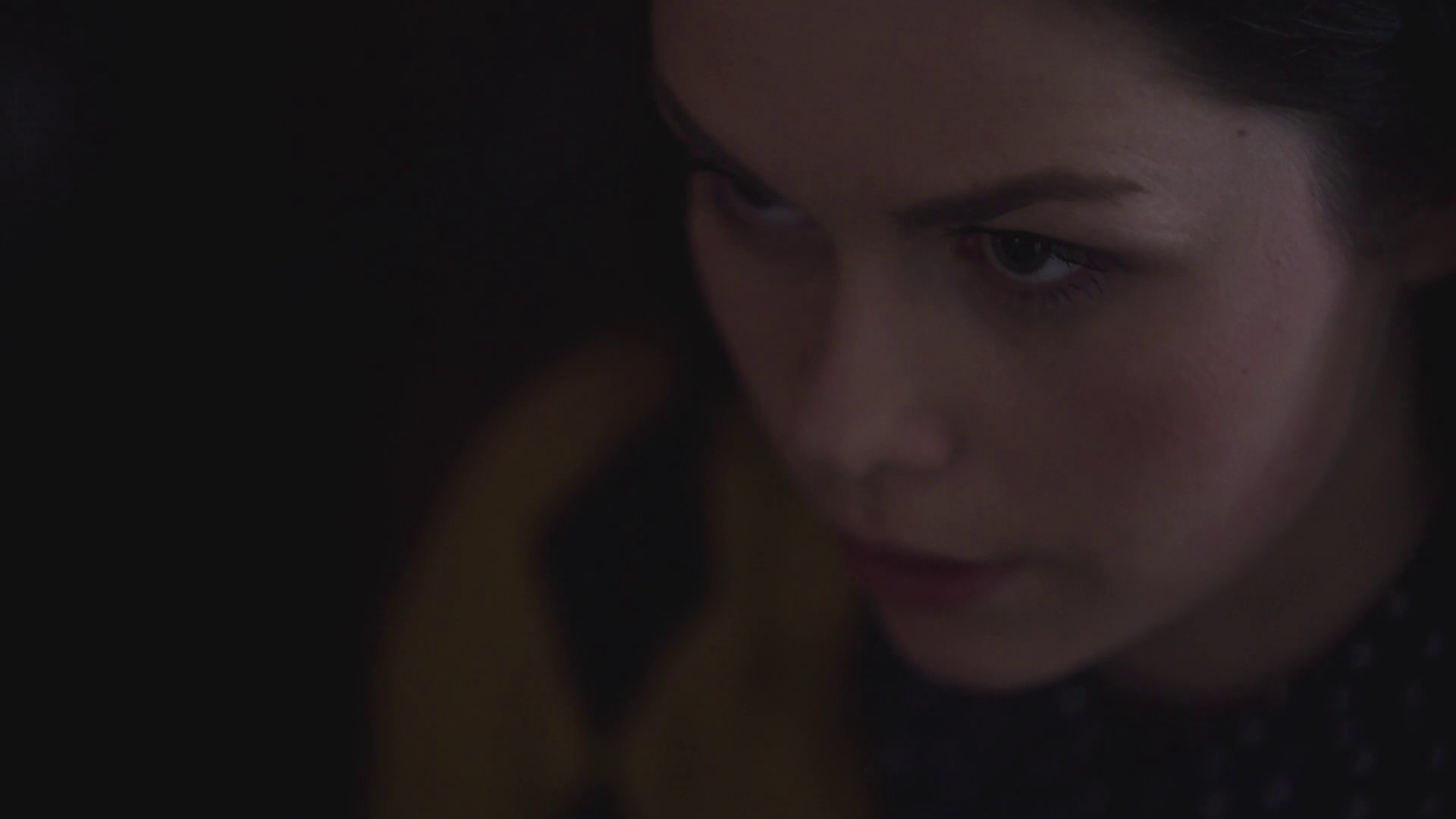 The Man Hidden in the Room - a film by Petr Makaj
