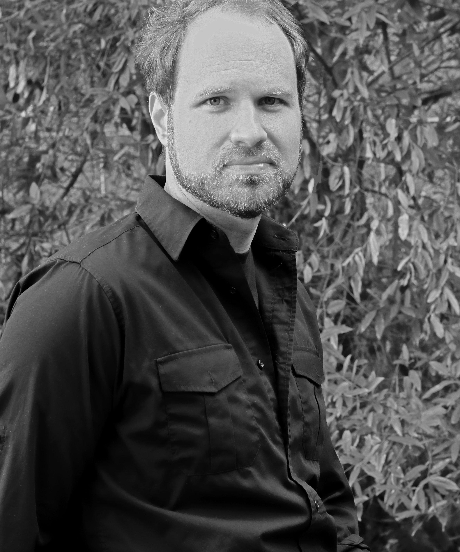 Brian Rawlins - Profile.jpg