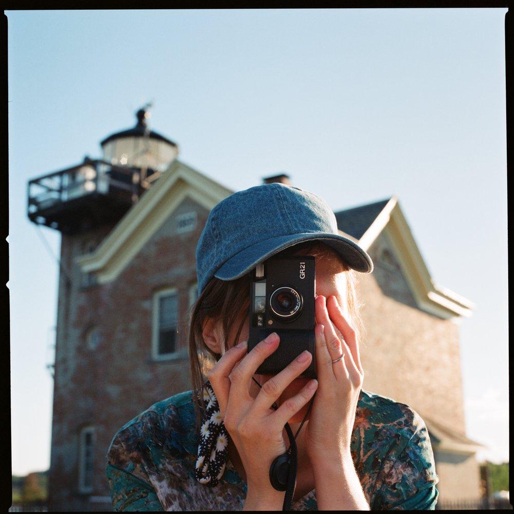 Anne+Hollowday_profile.jpg