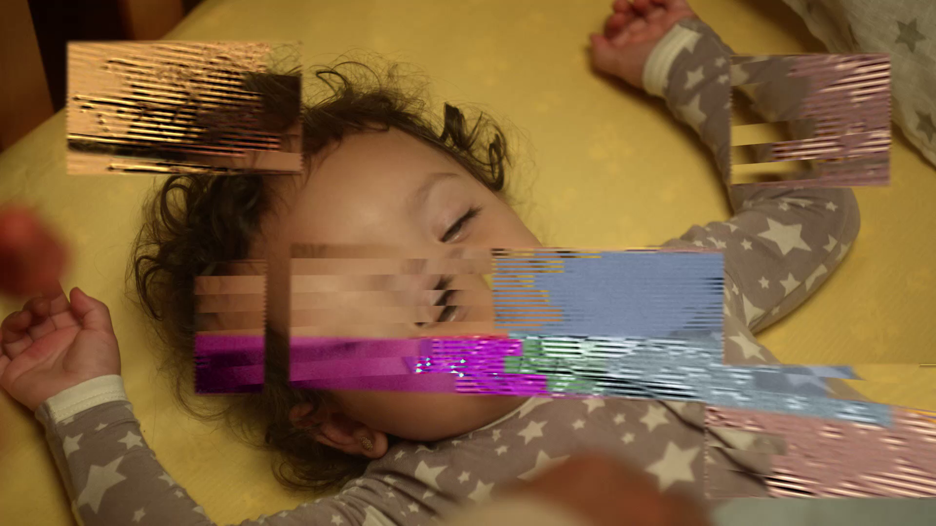Ovum Film Still 04- Hazel Toddler Glitch.png
