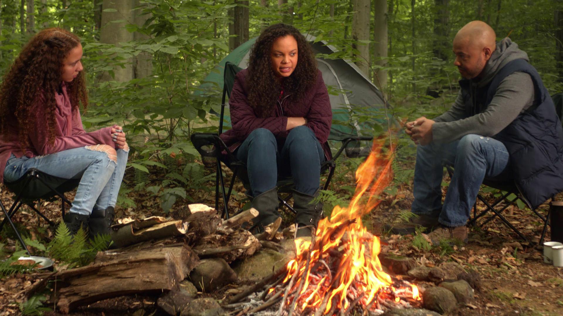 Ovum Film Still 10 - Camping.png