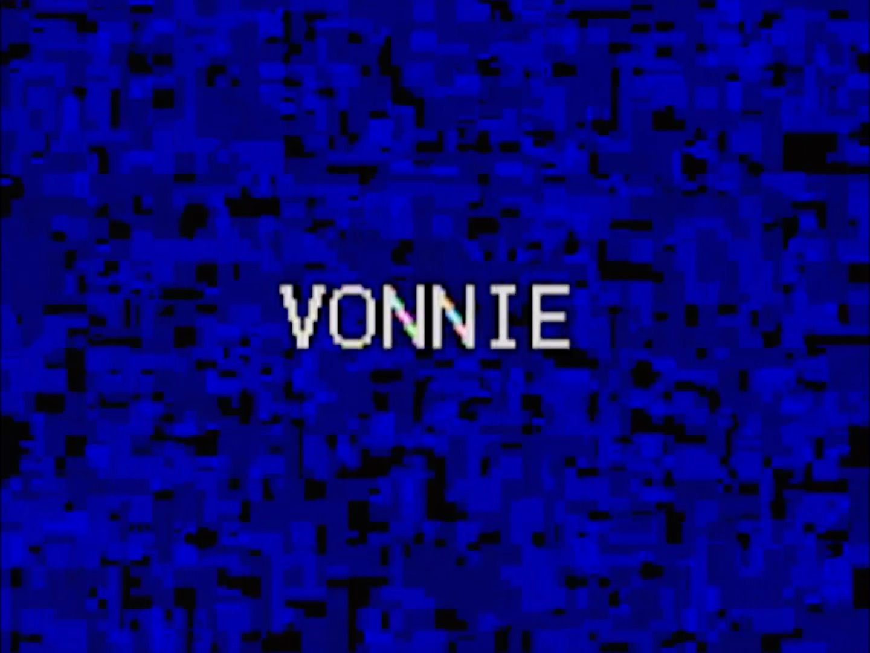 Vonnie - Tynan DeLong 01.jpg