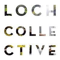 Loch Collective